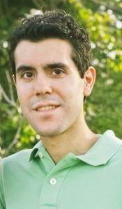 Nick Angelis