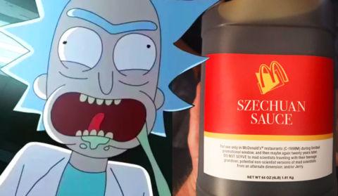 szechuan-sauce-rick-1-480x279