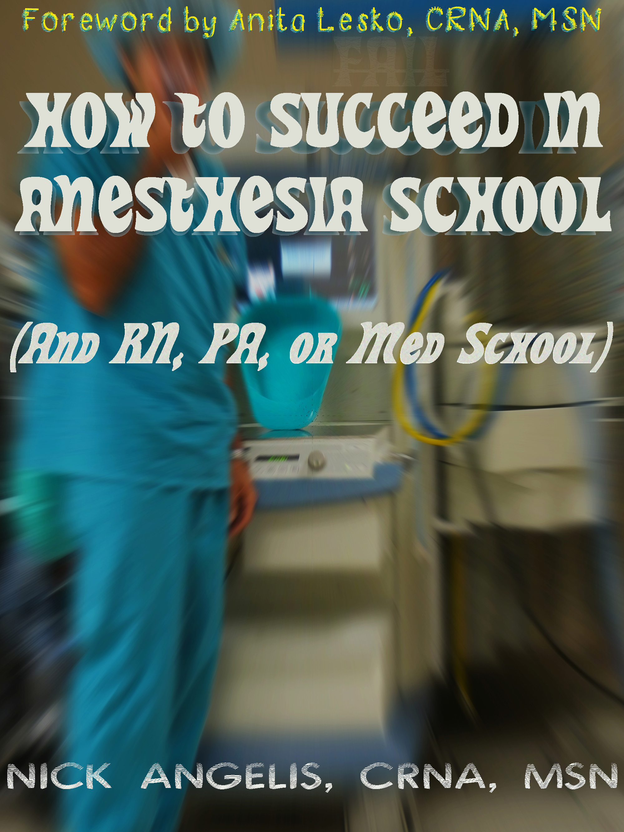 anesthesiacover12copy